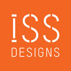 ISS Designs Shelving