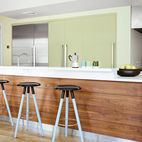 5 Remarkable Kitchens