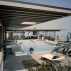 Stunning Photographs of Modern Architecture