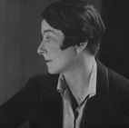 Eileen Gray Documentary Premieres in Tribeca