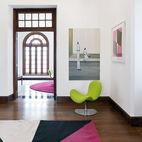 Designing Norwegian in Sri Lanka