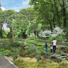 A Vision for Queens' Version of the High Line