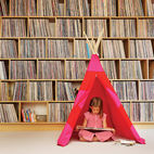 How to Optimize Acoustics at Home