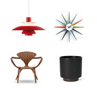 Gifts from the Dwell Store: For the Design Seeker