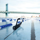 This Floating Pool for the East River Is Closer to Reality Than You Think