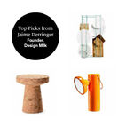 Design Milk's Favorite Products in the Dwell Store