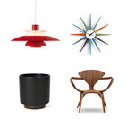 Gifts from the Dwell Store: For the Midcentury Junkie