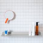 Universally Easy Bathroom Accessories Ideal for Renovators of All Ages