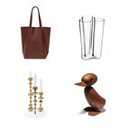 Gifts from the Dwell Store: For Her