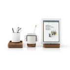 The Modern Desk Accessories You Need to Own