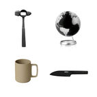 Gifts from the Dwell Store: For Him