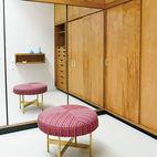 7 Elegant Closet Solutions
