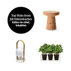 Shop Inhabitat's Favorite Products in the Dwell Store