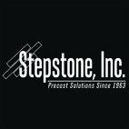 Stepstone, Inc.