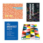 26 Books You Need to Read if You Love Design