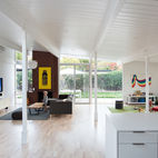 6 Modern Eichler Renovations