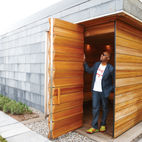 Living the Dream: Houses with Saunas