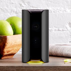 A Smart Security System Tailored to Renters
