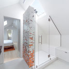 7 Creative Uses of Mosaic Tile