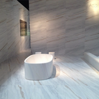 Kitchen and Bath Trends We Spotted at KBIS and IBS 2015