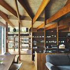 8 Innovative Ceilings That Break the Mold