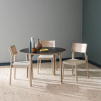 A New Line of Flexible Furniture from Sweden