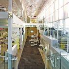 Tour Umbra's Bright New Toronto Store