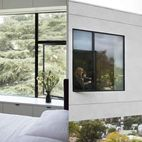 Call for Submissions: Dwell Los Angeles Home Tour