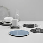 Modern Wares by Norm Architects Make Us Fall in Love with Scandinavian Design All Over Again