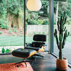 What's the Midcentury Modern Classic of Your Dreams?