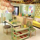 Heima Brings Rainbow-Bright Design to the Philippines
