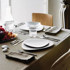 Modernize Your Life With 6 New Items from Alessi