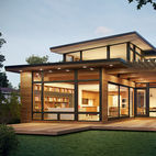 Prefab Spotlight: Turkel Design