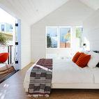 5 Serene Bedrooms