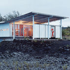 Flashback: The Dwell Homes of 10 Years Ago