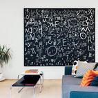 8 Ways to Design With Tubular-Steel Furniture