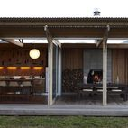 House of the Week: Indoor-Outdoor New Zealand Getaway