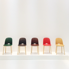 Editors' Picks from Salone del Mobile 2015: Day Two