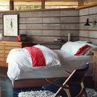 17 Modern Bedrooms