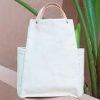 7 Tote Bags for Design Fans