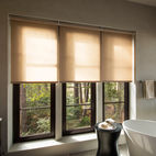 Modern Shades Boast Advanced Technology and a Sleek, Minimal Design