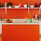 The Formica Corporation and Jonathan Adler Collaborate on a New Line of Vibrant Laminates