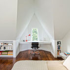5 Tips for Making the Most of Your Attic