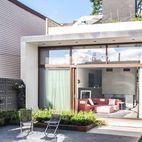 5 Modern Toronto Renovations