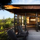 House of the Week: Energy-Efficient Vacation Home