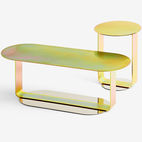 17 Things to See at NYC Design Week 2015