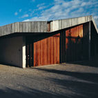 7 Wood-Clad Homes