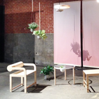 Editors' Picks from ICFF and NYCxDesign, Part 2