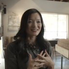 Porsche and Jenny Wu Talk Pioneering Design in a New Video