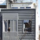 A Passive House Grows in Brooklyn